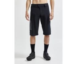 Shorts Craft Adv Offroad Pad M