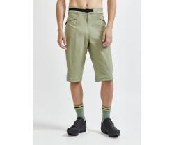 Shorts Craft Core Offroad Xt M