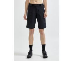 Shorts Craft Adv Offroad Pad W