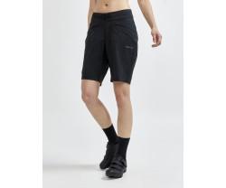 Shorts Craft Core Offroad Xt W