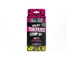 Tubeless kit Muc-Off Tubeless kit - DH/Trail/Enduro