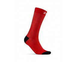 Strumpor Craft Core Endure Bike Sock
