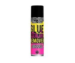 Rengöringsmedel MUC-OFF Glue Remover 200 ml