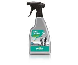 Tvättmedel Motorex Refill 2 liter