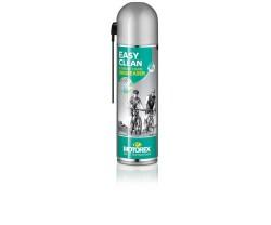 Tvättmedel Motorex Easy Clean Sprayflaska 500 ml