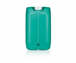 Tvättmedel Motorex Easy Clean Burk 5 liter