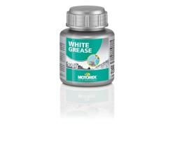 Rasva Motorex White Grease 100 grammaa