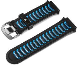 Armband Garmin Forerunner 920XT blå/svart