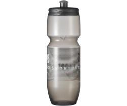 Flaska Scott Corporate G3 grå/vit 700 ml