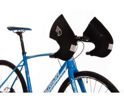 Handskar Bar Mitts Road/CX för in/utvändig vajerdragning