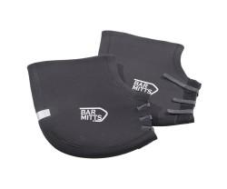 Handskar Bar Mitts ATV/Snowmobile