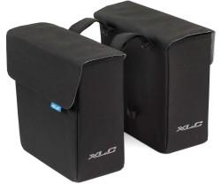 Bag Xlc Ba-s90 Svart