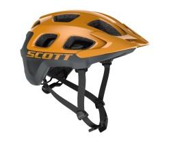 Cykelhjälm Scott Vivo Plus Orange
