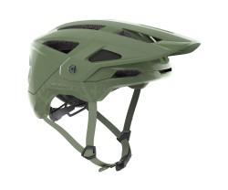 Cykelhjälm Scott Stego Plus Grön