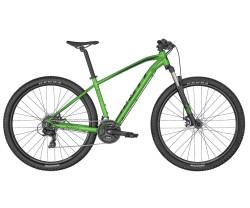 MTB Scott Aspect 970 grön