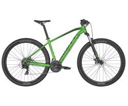 MTB Scott Aspect 770 grön