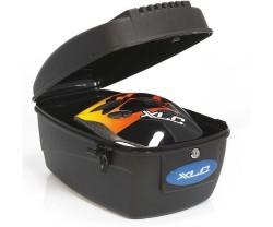 Packväska XLC Cargo Box BA-B02 13.5 l svart
