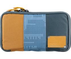 Passikotelo Evoc -matkalaukku 05 L värikäs