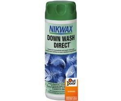 Tvättmedel Nikwax Down Wash Direct 300ml