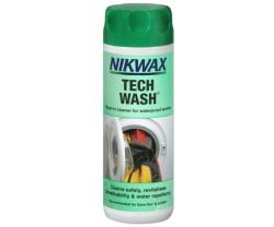 Tvål Nikwax Tech Wash 1L