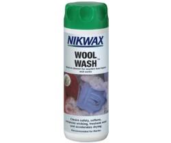Tvättmedel Nikwax Wool Wash 1L