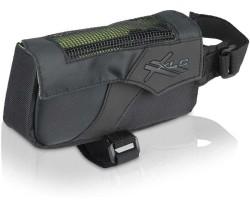 Ramme Veske Xlc Ba-s60 0.4 L Grå/svart