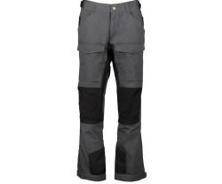 Byxor Nordfjell Mens Explore Pro Pant Grey