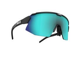 Cykelglasögon Bliz Breeze M13