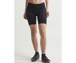 Shorts Craft Essence W