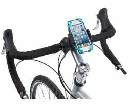 Mobilhållare Thule Smartphone Bike Mount