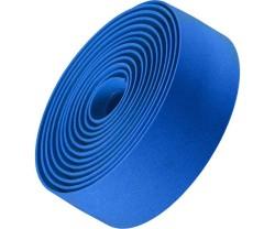 Styrlinda Bontrager Gel Cork blå