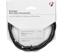 Växelvajerset Bontrager Universal Shift 1.2 x 1650 mm