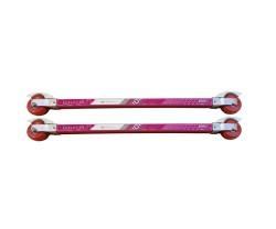 Rullskidor Elpex Roller Ski Evolution V Pu