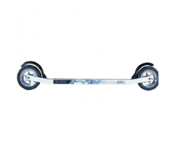 Rullskidor Elpex Roller Ski Off Road