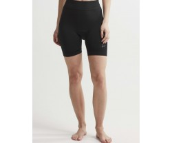 Liner Craft Fuseknit Bike Boxer W
