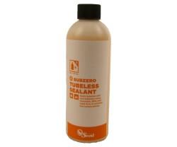 Tätningsvätska Orange Seal Subzero - Tubeless sealant 237 ml