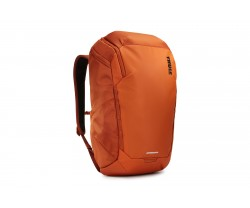 Ryggsäck Thule Chasm Backpack 26L - Orange