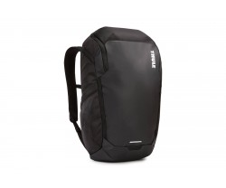 Ryggsäck Thule Chasm Backpack 26L - Black