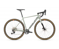 Gravelbike Superior X-ROAD Elite