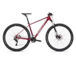 MTB Superior XC 879 röd