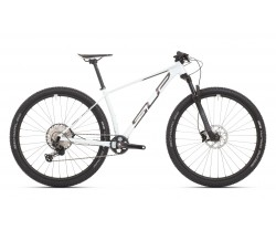MTB Superior XP 939 vit