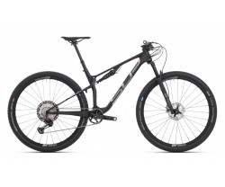 MTB Superior Team XF 29 Issue