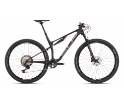 MTB Superior Team XF 29 Elite
