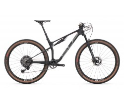 MTB Superior Team XF 29 Issue R