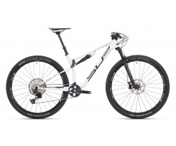 MTB Superior XF 979 RC vit