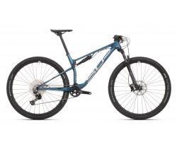 MTB Superior XF 919 RC