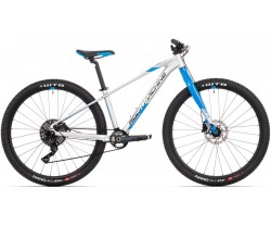 MTB Rock Machine Thunder 27 HD LTD