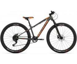 Barncykel Rock Machine Blizz 27 HD