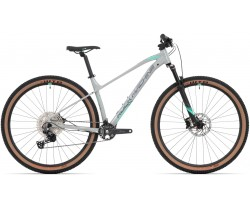 MTB Rock Machine Catherine 60-29