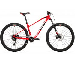 MTB Rock Machine Blizz 30-29